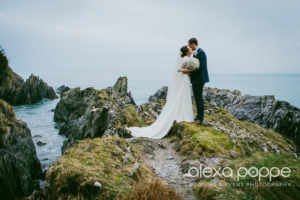 LI_wedding_polhawnfort-27.jpg