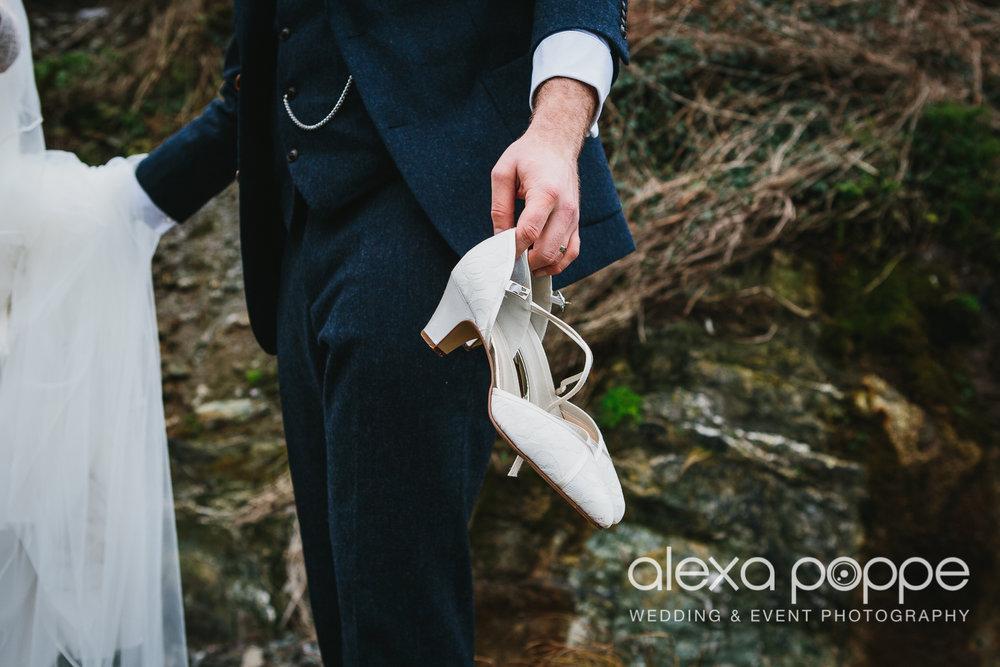 LI_wedding_polhawnfort-28.jpg