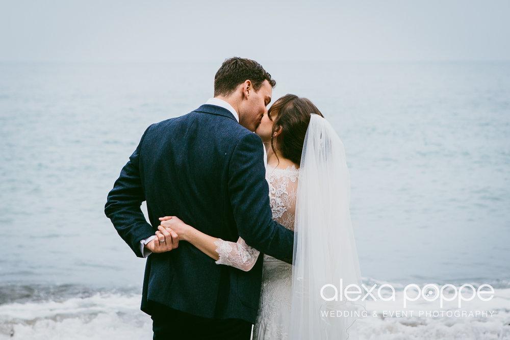 LI_wedding_polhawnfort-30.jpg