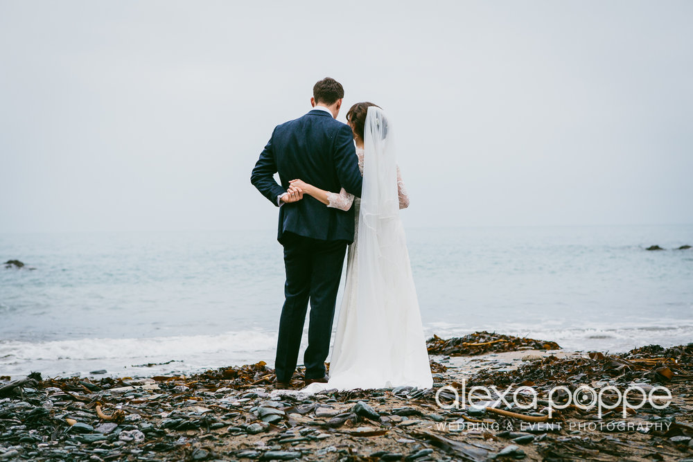 LI_wedding_polhawnfort-29.jpg