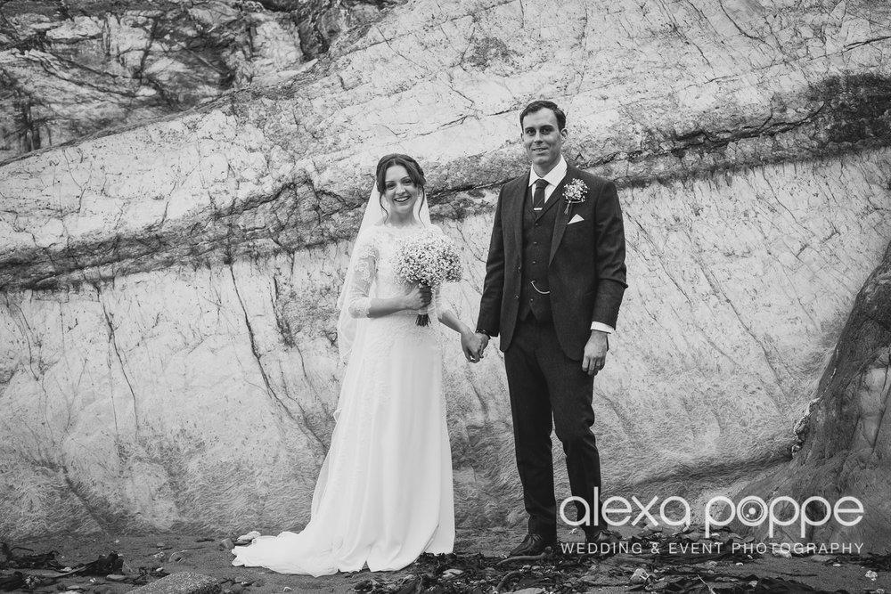 LI_wedding_polhawnfort-31.jpg