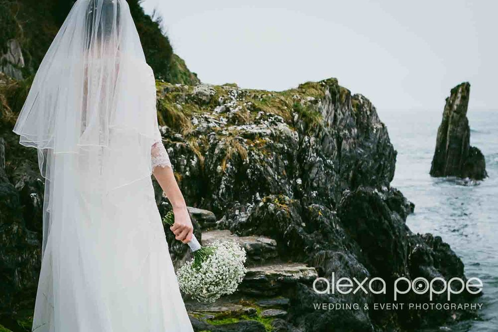 LI_wedding_polhawnfort-38.jpg