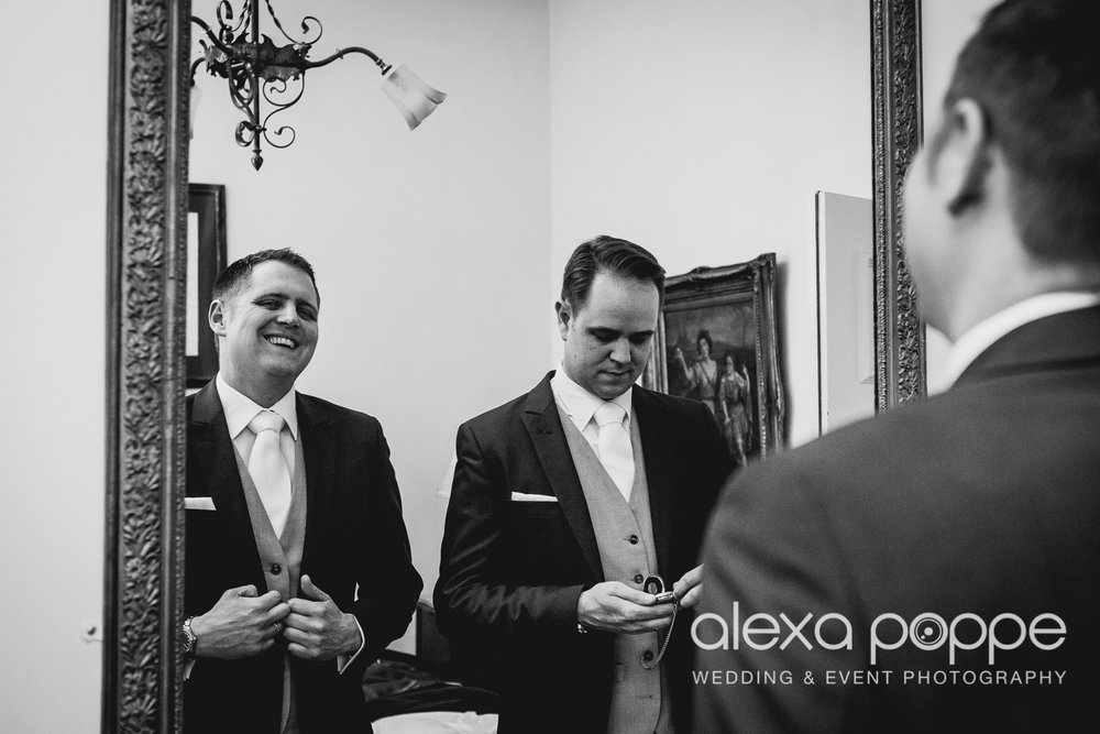 HS_wedding_foweyhall-18.jpg