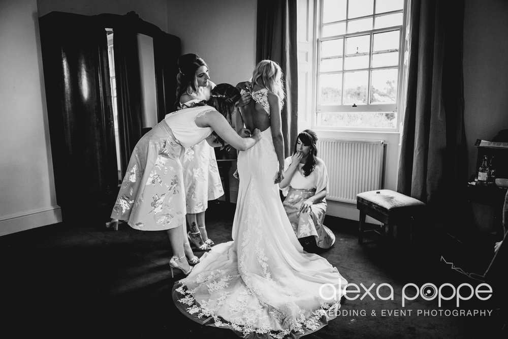 HS_wedding_foweyhall-23.jpg