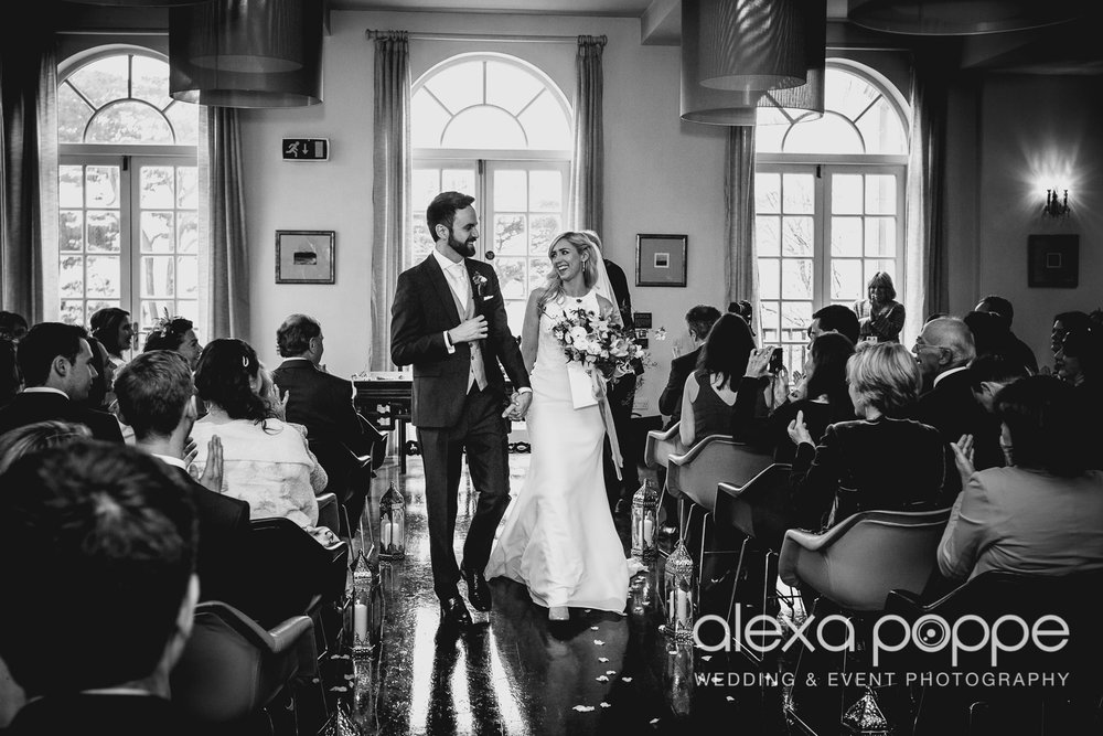 HS_wedding_foweyhall-43.jpg