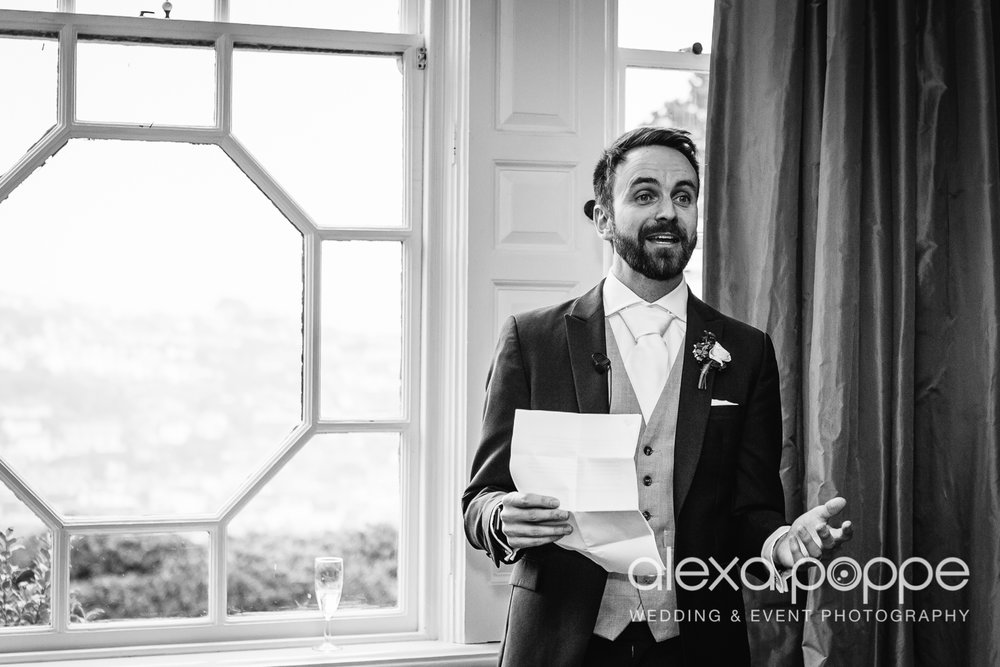 HS_wedding_foweyhall-85.jpg