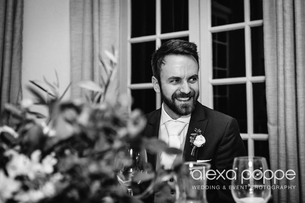 HS_wedding_foweyhall-89.jpg