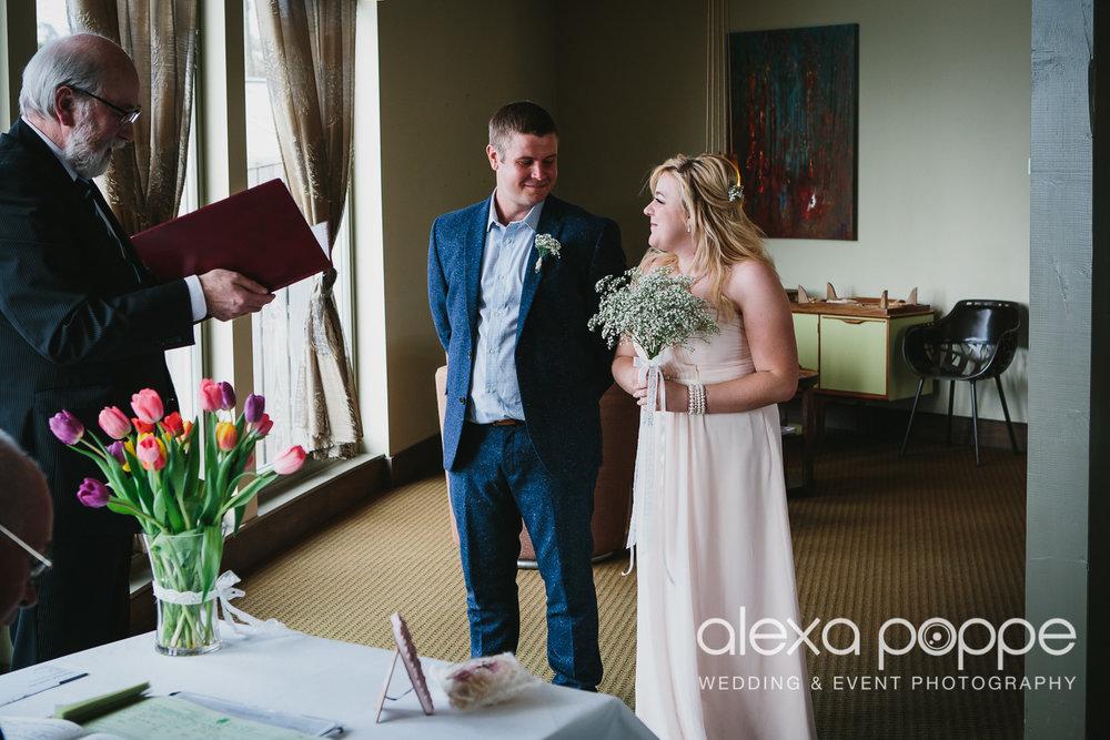 PD_wedding_scarlet-4.jpg