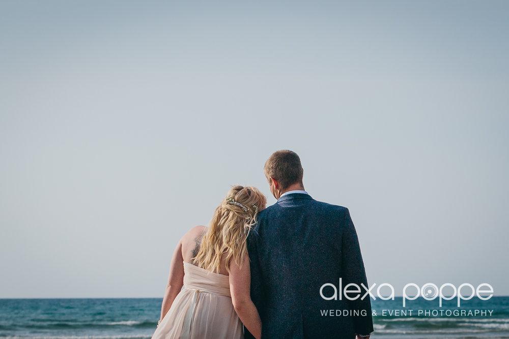 PD_wedding_scarlet-17.jpg