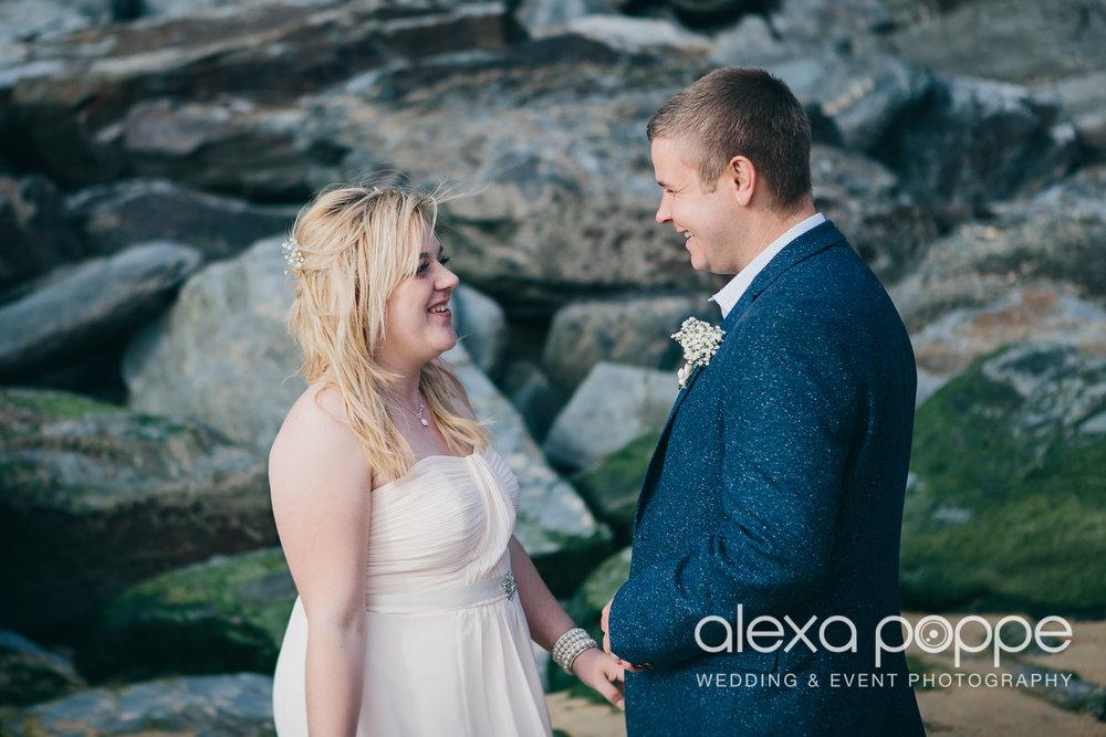 PD_wedding_scarlet-23.jpg