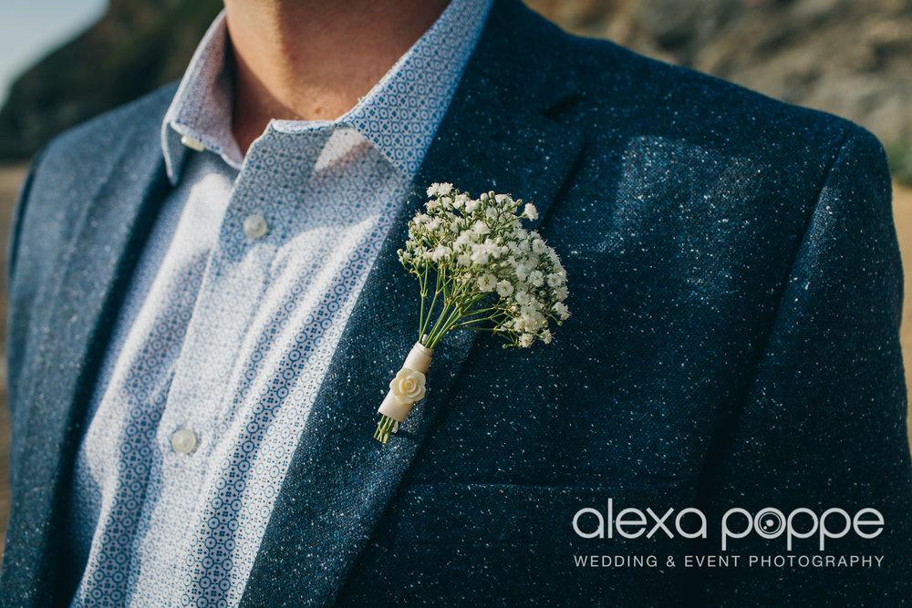 PD_wedding_scarlet-25.jpg