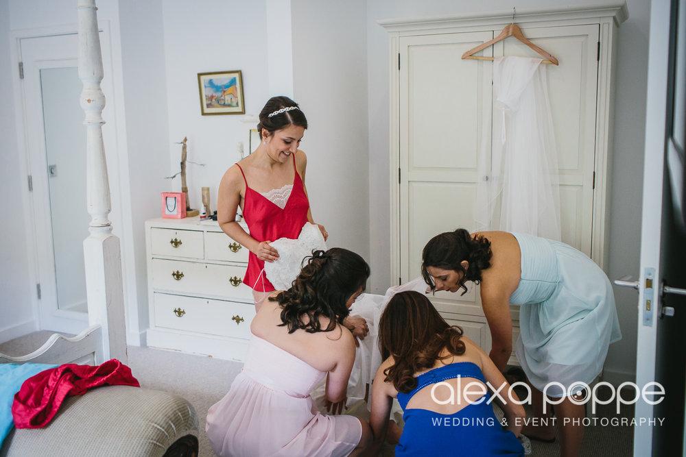 DC_wedding_edenproject-13.jpg