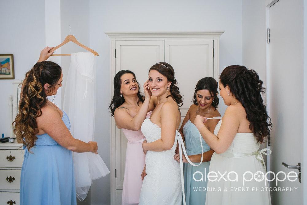 DC_wedding_edenproject-15.jpg