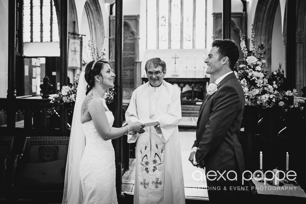 DC_wedding_edenproject-25.jpg