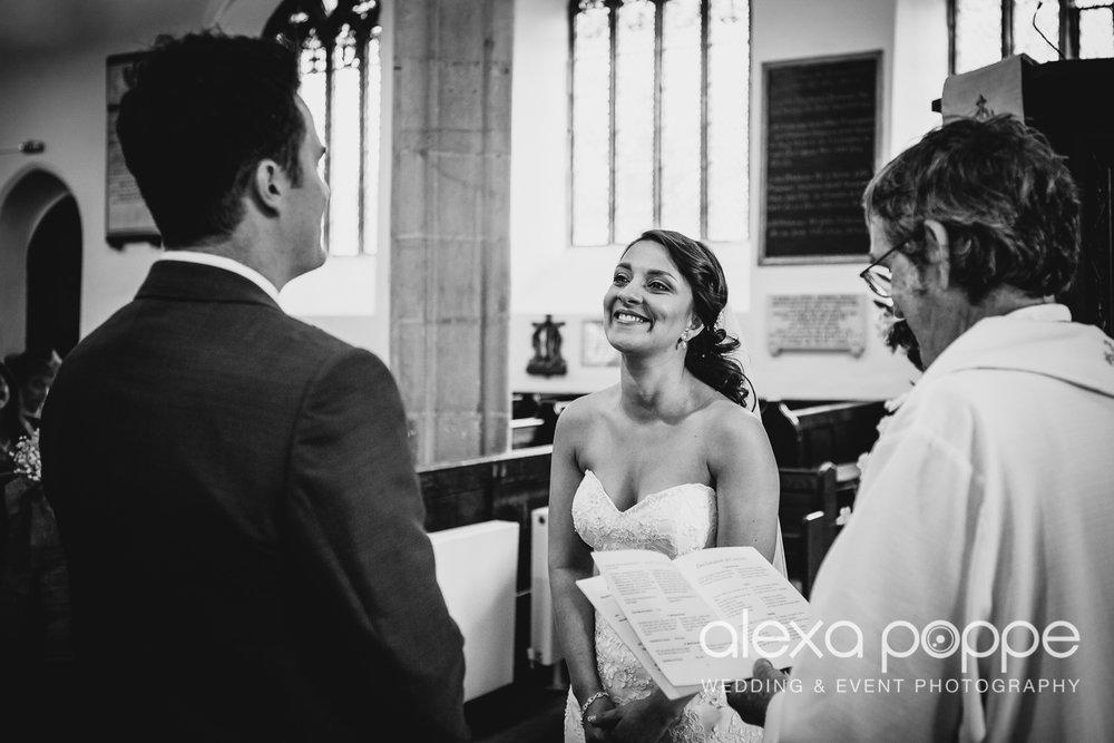 DC_wedding_edenproject-26.jpg