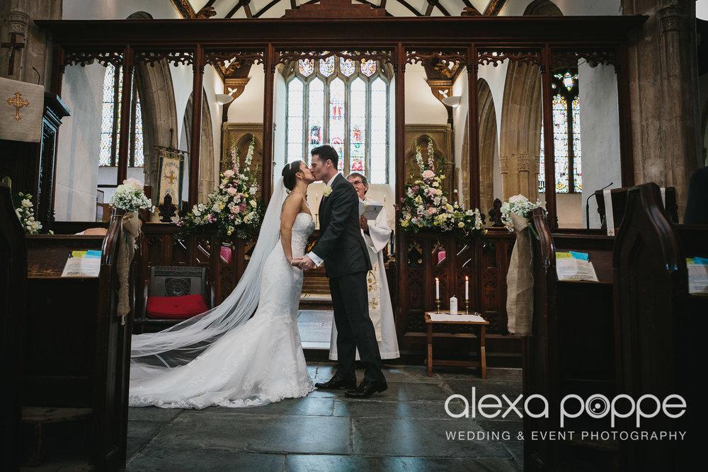 DC_wedding_edenproject-28.jpg