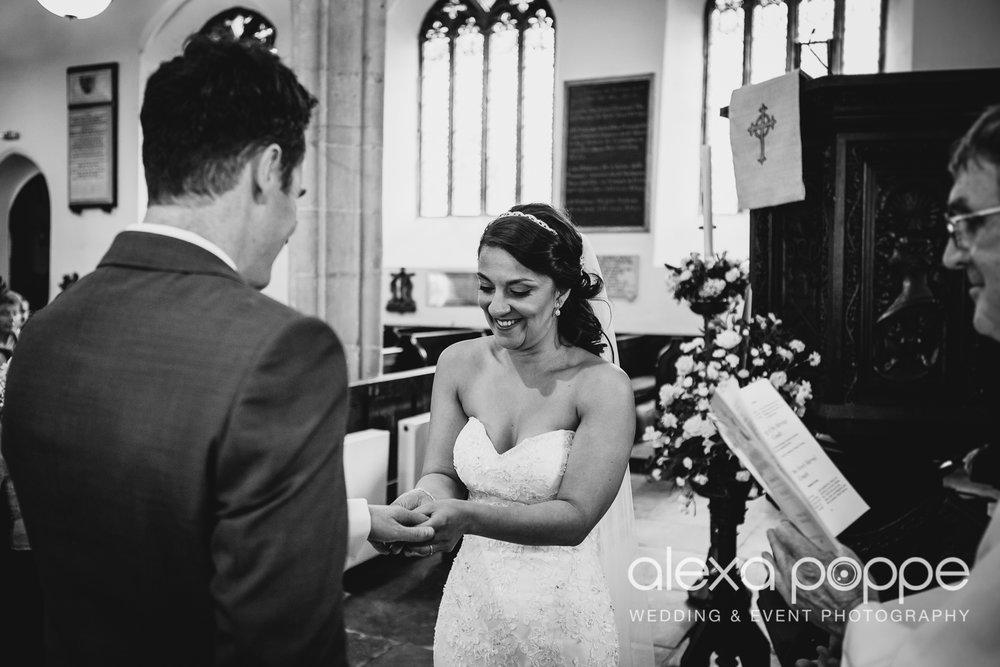 DC_wedding_edenproject-29.jpg