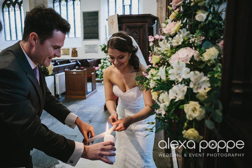 DC_wedding_edenproject-32.jpg