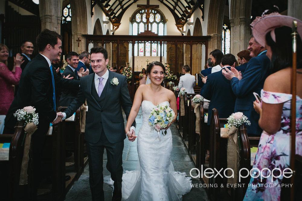 DC_wedding_edenproject-34.jpg