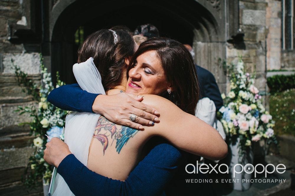 DC_wedding_edenproject-35.jpg