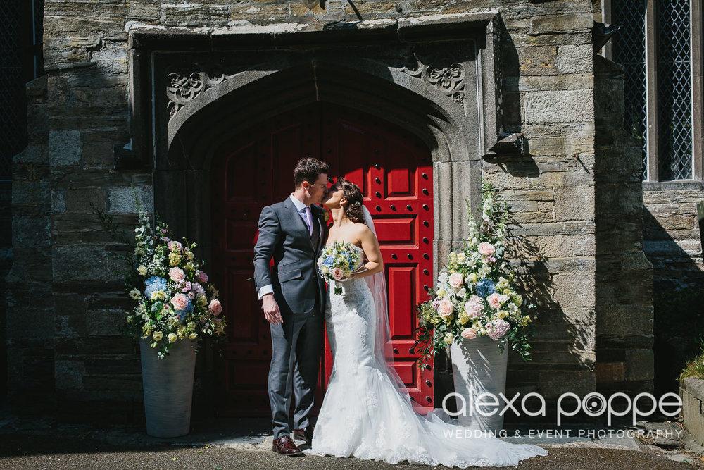 DC_wedding_edenproject-37.jpg