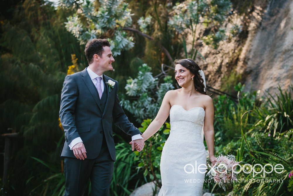 DC_wedding_edenproject-50.jpg