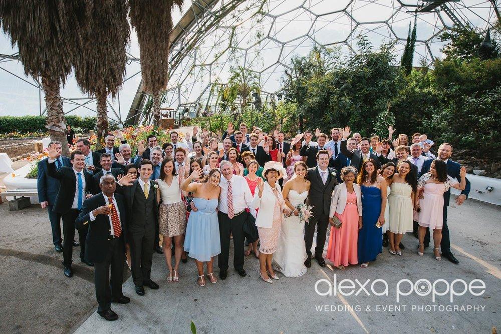 DC_wedding_edenproject-54.jpg