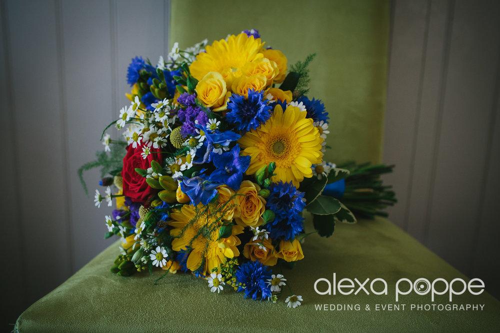 RA_wedding_lustyglaze-2.jpg