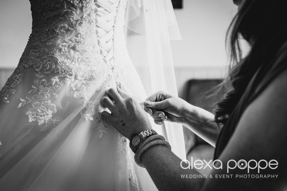 RA_wedding_lustyglaze-9.jpg