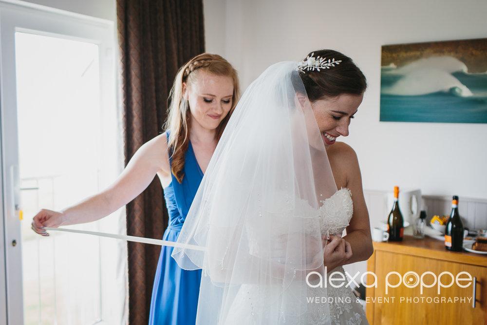 RA_wedding_lustyglaze-10.jpg