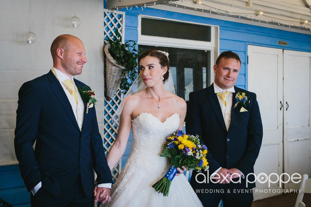 RA_wedding_lustyglaze-14.jpg