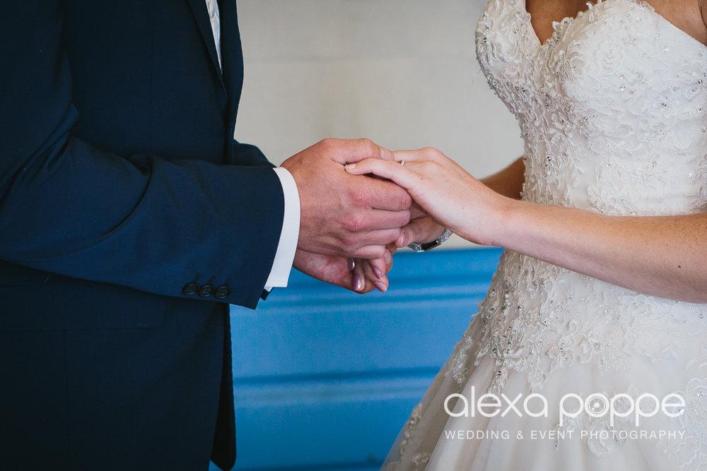 RA_wedding_lustyglaze-19.jpg