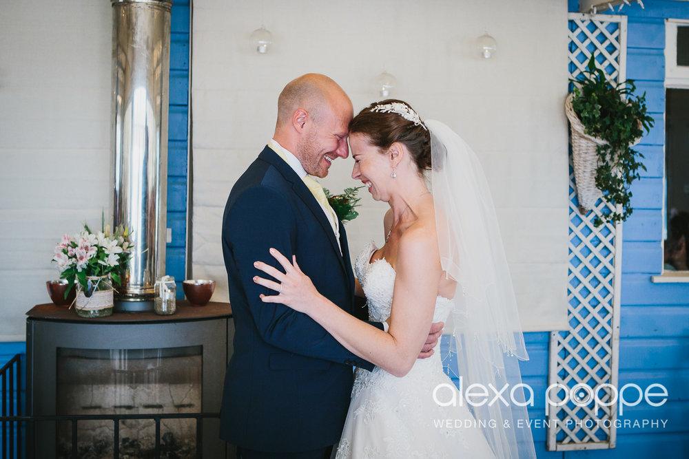 RA_wedding_lustyglaze-21.jpg
