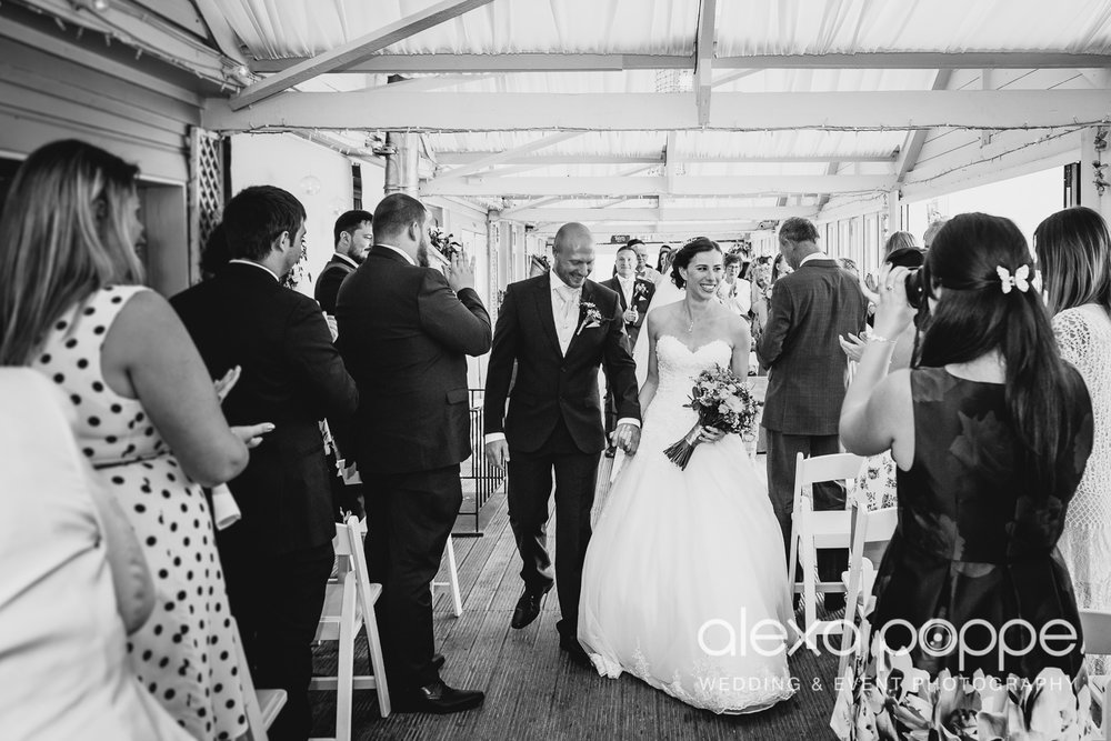 RA_wedding_lustyglaze-23.jpg