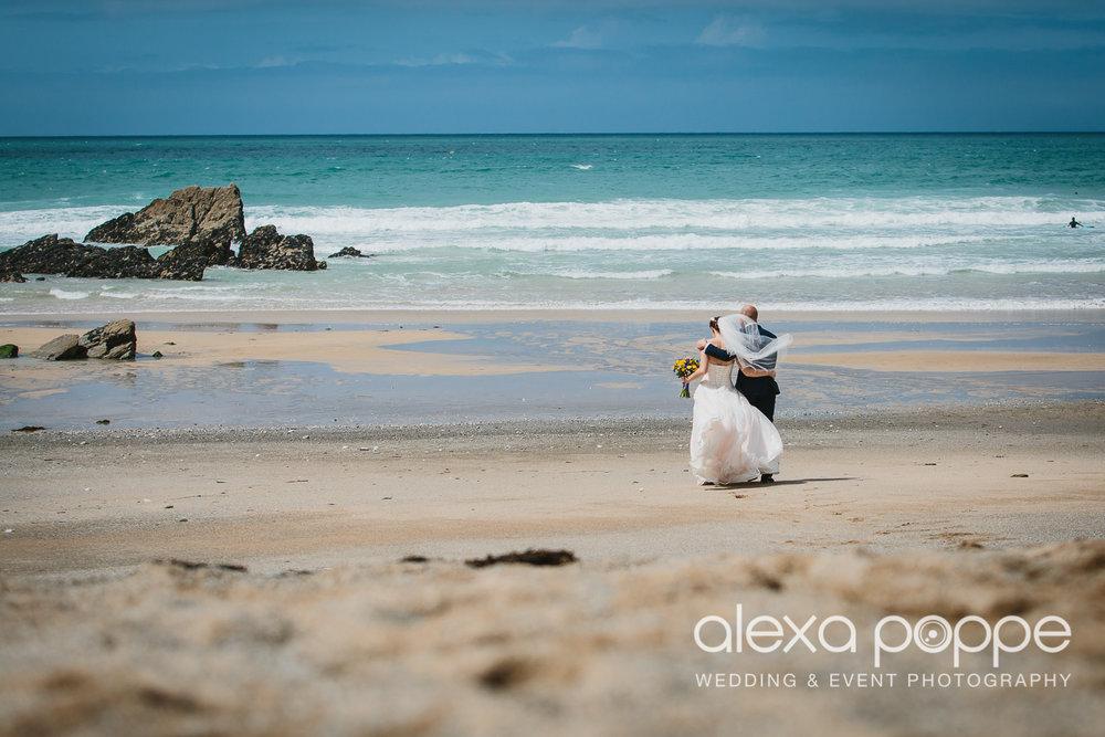 RA_wedding_lustyglaze-24.jpg