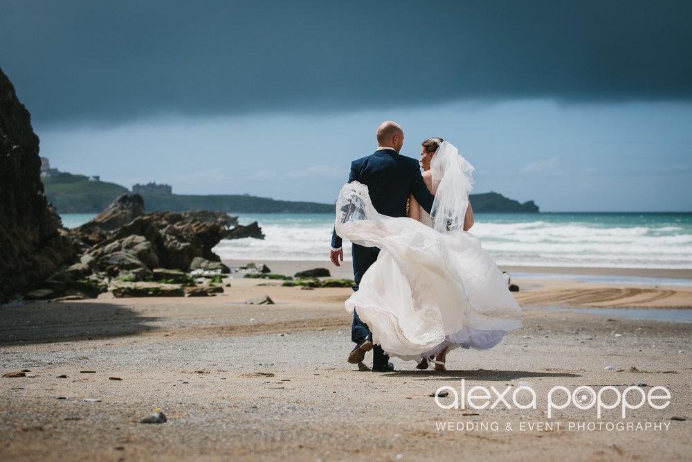 RA_wedding_lustyglaze-25.jpg