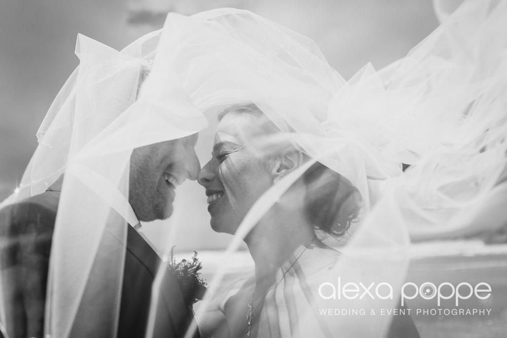 RA_wedding_lustyglaze-26.jpg