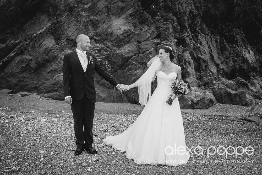 RA_wedding_lustyglaze-27.jpg