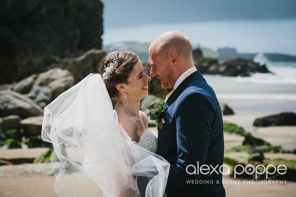 RA_wedding_lustyglaze-31.jpg