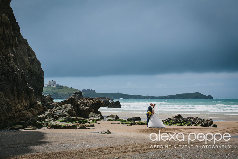 RA_wedding_lustyglaze-32.jpg