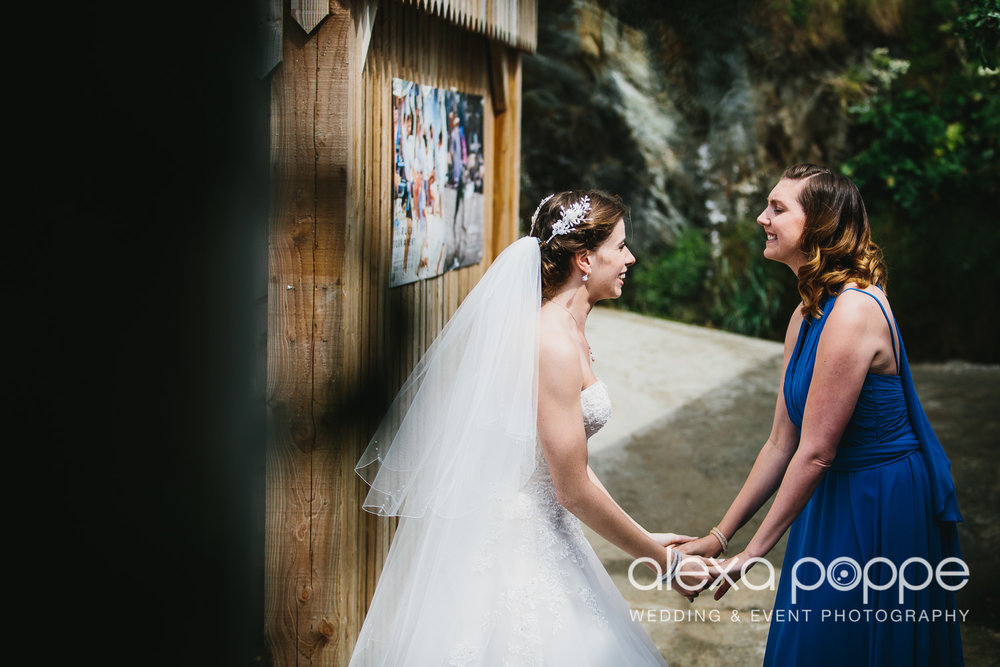 RA_wedding_lustyglaze-39.jpg
