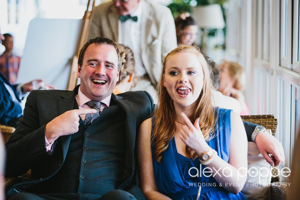RA_wedding_lustyglaze-40.jpg