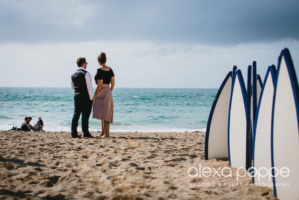 RA_wedding_lustyglaze-43.jpg