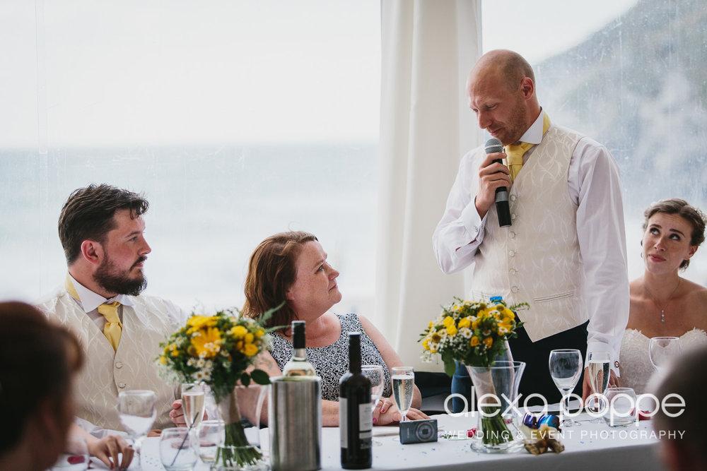 RA_wedding_lustyglaze-52.jpg