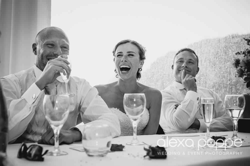 RA_wedding_lustyglaze-57.jpg