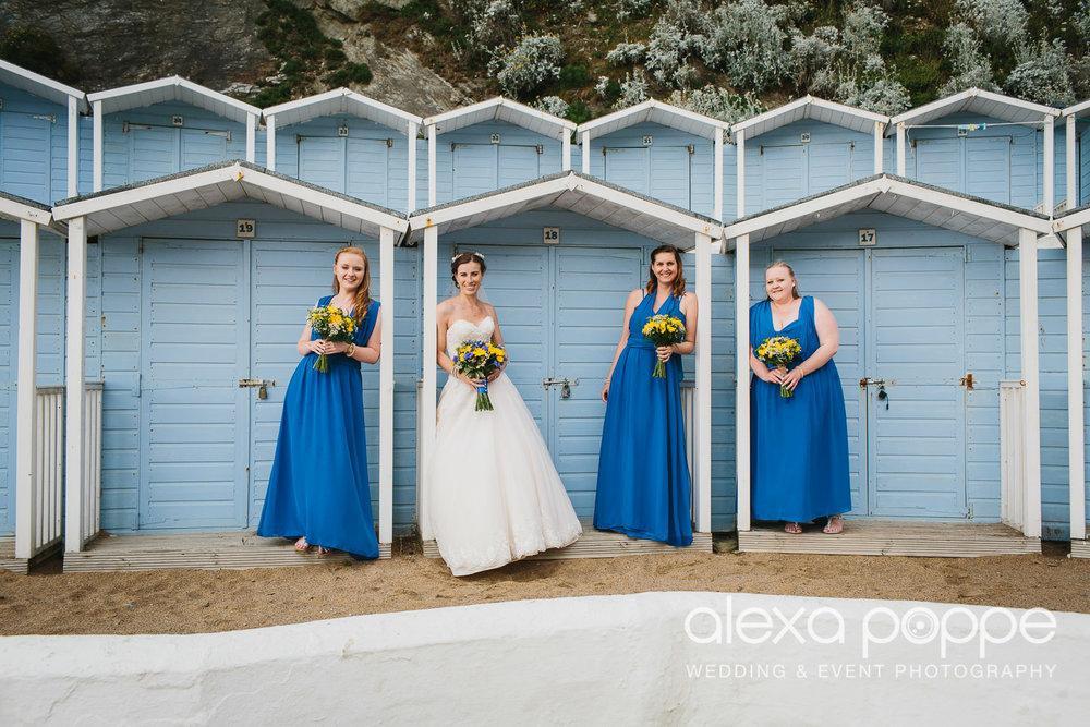 RA_wedding_lustyglaze-59.jpg