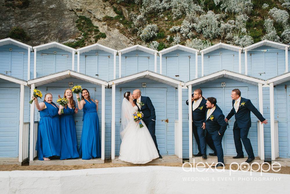 RA_wedding_lustyglaze-60.jpg