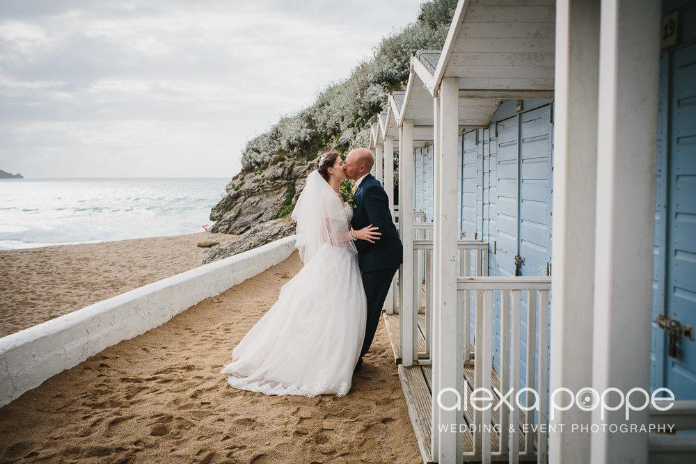 RA_wedding_lustyglaze-63.jpg