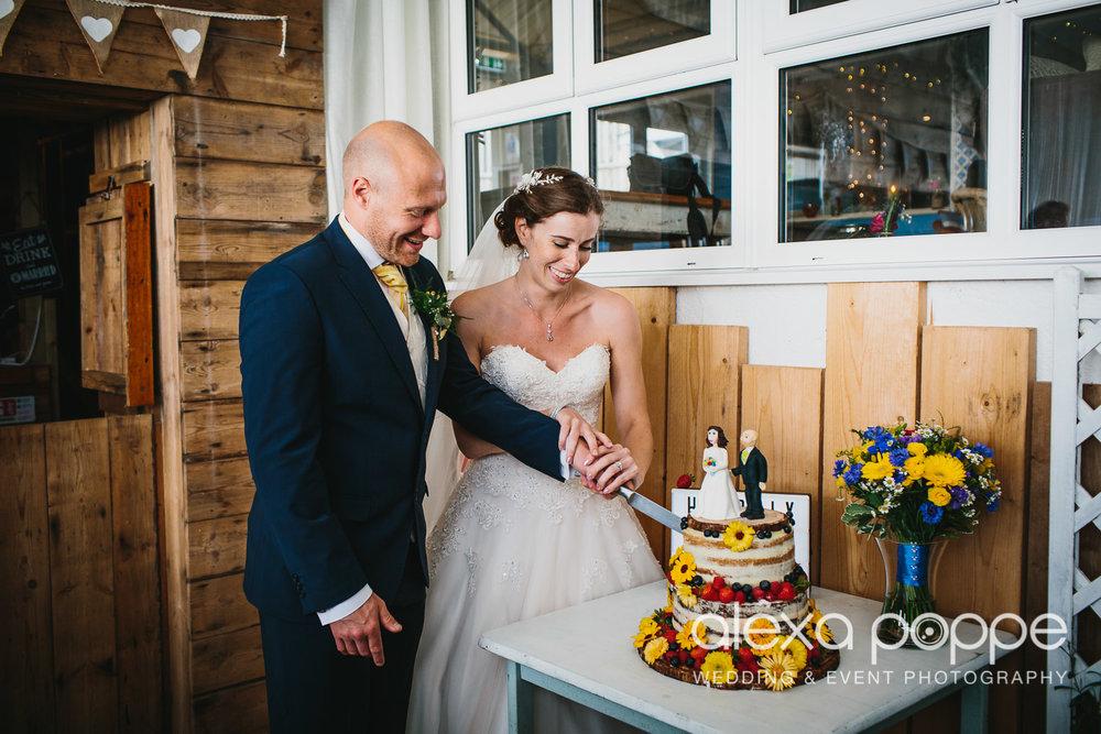 RA_wedding_lustyglaze-64.jpg
