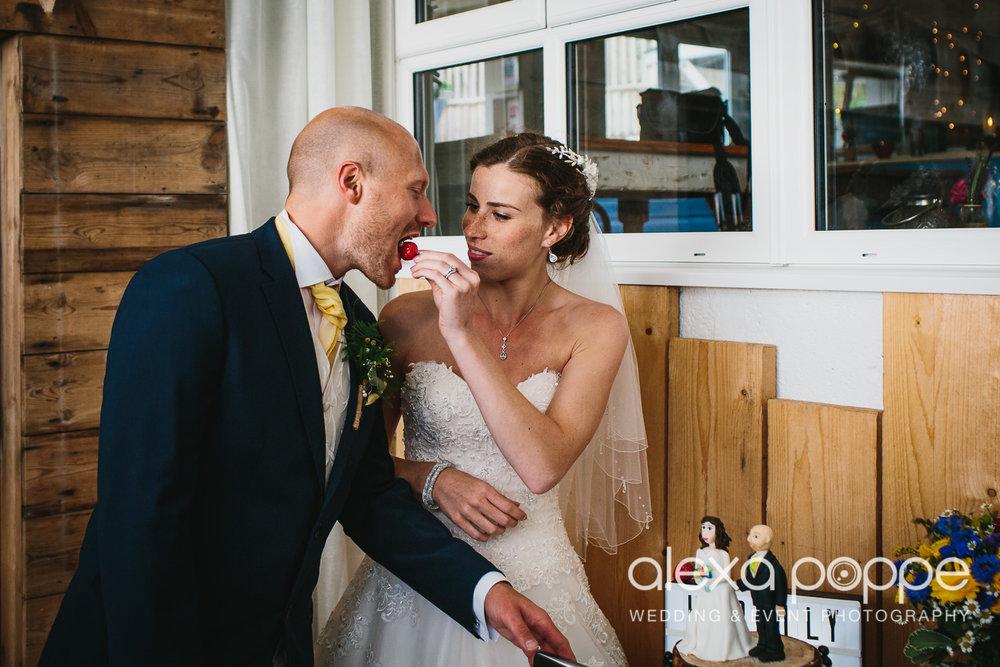RA_wedding_lustyglaze-65.jpg